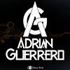 Adrian_Guerrero