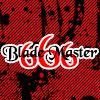 Blade Master 666