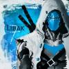 Libak7