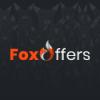 FoxOffers
